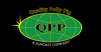 Quality Polly Pig – QPP