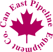 Can East Pipeline Equipment Co Ltd