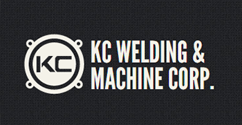 KC Welding and Machine Corp