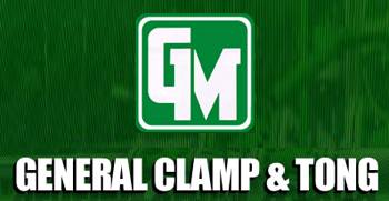 General Clamp and Tong